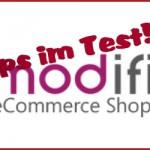 Shop-Vergleich 2016 – Teil 3/6