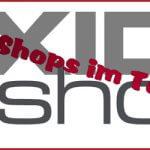 Shop-Vergleich 2016 – Teil 4/6