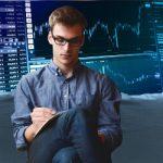 5 Tipps für eine sichere Geldanlage