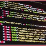 Herausforderung für die Software Entwicklung