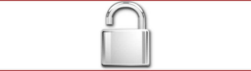 SSL-Zertifikate: Kundenvertrauen und Datenschutz für ihren Shop