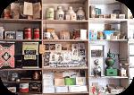 Marketing Strategie: Was Online-Shops von kleinen Geschäften lernen können