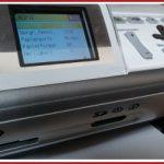 Tintenstrahldrucker oder Laserdrucker – was ist besser?
