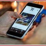 3 Tipps zur Umsatzsteigerung: Nachhaltig erfolgreicher mit Onlineshops