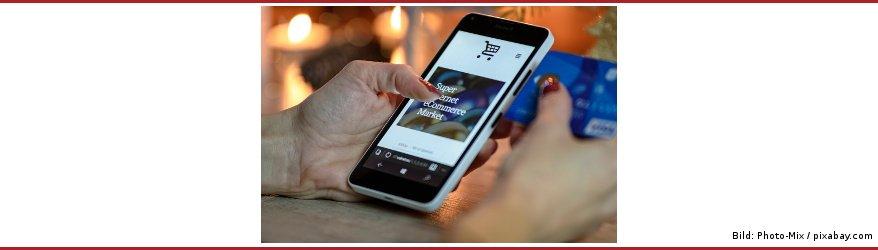Tipps zur Umsatzsteigerung: Nachhaltig erfolgreicher mit Onlineshops