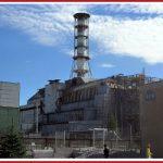 Gedanken – 30 Jahre nach Tschernobyl