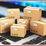Warenwirtschaftssysteme für Onlineshops