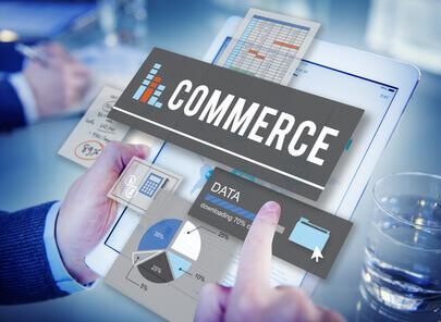 Ab wann sollten Onlinehändler über ein Shopsystem nachdenken