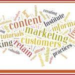 Die wichtigsten Marketing-Begriffe