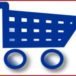 Mit PayPal einen Mini-Shop erstellen – So geht's!