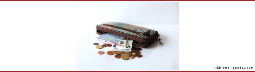 Zahlungsarten - Welche Bezahlung beliebt ist und was es kostet